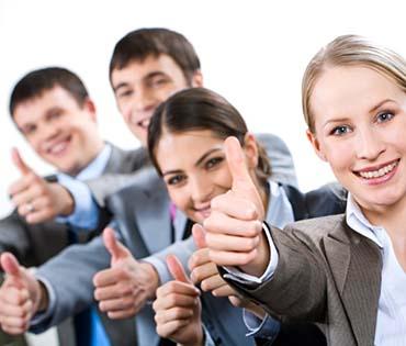Employee Performance Reviews