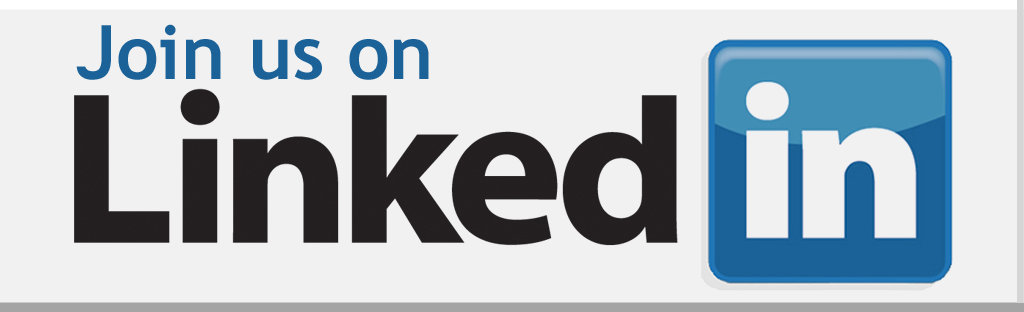 Join What Makes A Good Leader on Linkedin